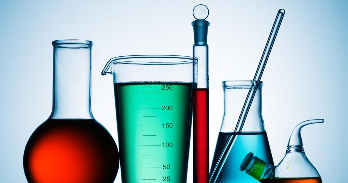 appunti-di-chimica-le-soluzioni-colloidali_eb768b8429808e0e47041ea9e62d2d9c