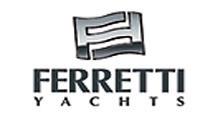 ferretti1